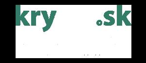 Kry-sa Logo